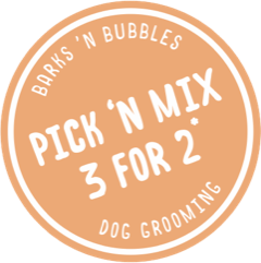 picknmix3for2